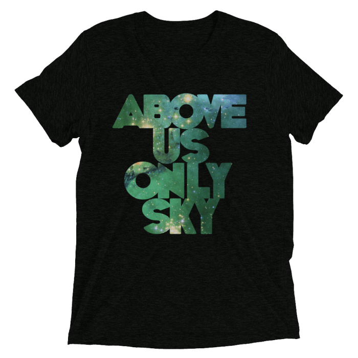 Atheist Clothing and Accessories