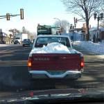 20140117_115637-pickup-snow-round-2-web