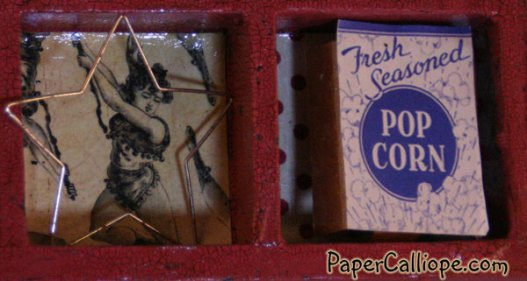 Altered-art-circus-box-close-up-1-web