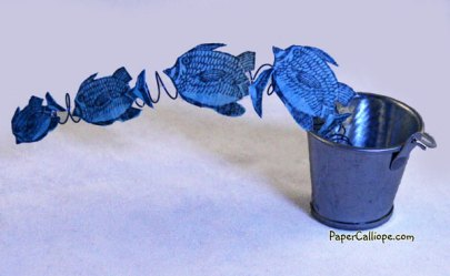 Jumping-fish-with-Graphic-45-papers-by-Paper-Calliope-web