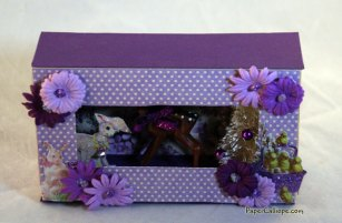 Spring-Matchbox-Shadow-Box--Exterior-by-Paper-Calliope-web