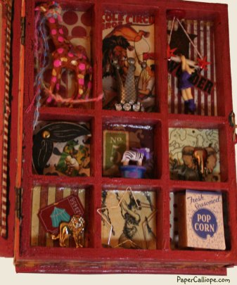 altered-art-circus-box-open-by-Paper-Calliope