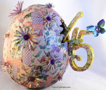 hatching-egg-using-graphic-45-materials-by-Paper-Calliope-web-2