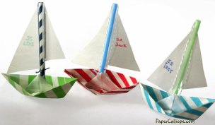 Boat-Placecards-by-Paper-Calliope-3