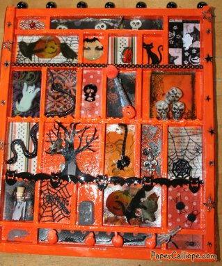 Halloween-sold-box-1-IMG_9808