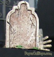 Paper-Calliope-Halloween-ATB-grave-hand