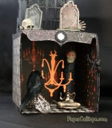 Paper-Calliope-Halloween-ATB-inside-2