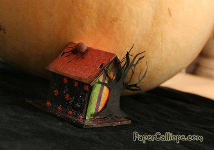 Paper-Calliope-Putz-Spider-1