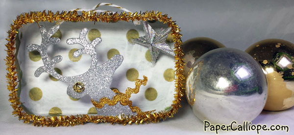Paper-Calliope-Silver-And-Gold-ornament-1-new