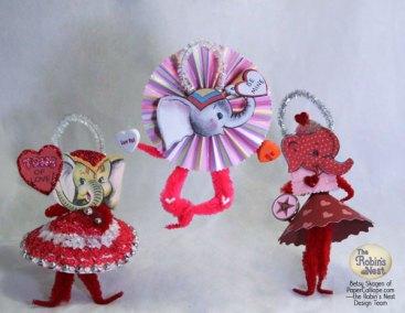 Paper-Calliope-Robins-Nest-Valentine-elephants-1