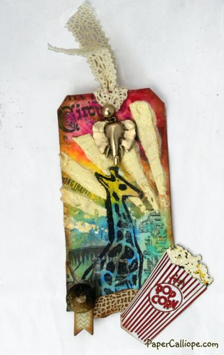 Paper-Calliope-March-Holtz-Tags-Circus-2