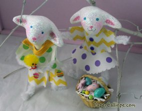 Paper-Calliope-Whisker-Graphics-two-lambs