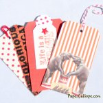 Paper-Calliope-Mini-Circus-Album-three