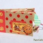 Paper-Calliope-Mini-Circus-Book-Cover