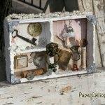 Paper-Calliope-Prima-Box-2