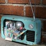 Paper-Calliope-Prima-Retro-Space-TV-1