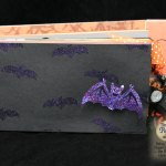Paper-Calliope-Robins-Nest-Halloween-Book-Page-3