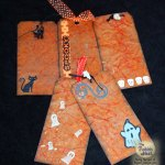 Paper-Calliope-Robins-Nest-Halloween-Book-tags-1
