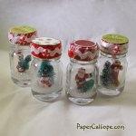 Paper-Calliope-mason-jar-ornaments-1web