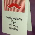 card-mustache-valentine-2-web