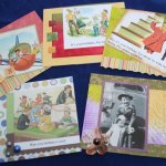 retro-cards-for-emily-lo-res