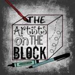 artistontheblock