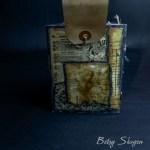 Northwoods-Folio-by-Betsy-Skagen-165040