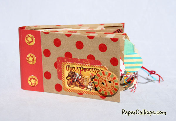 Paper-Calliope-Mini-Circus-Book-Cover