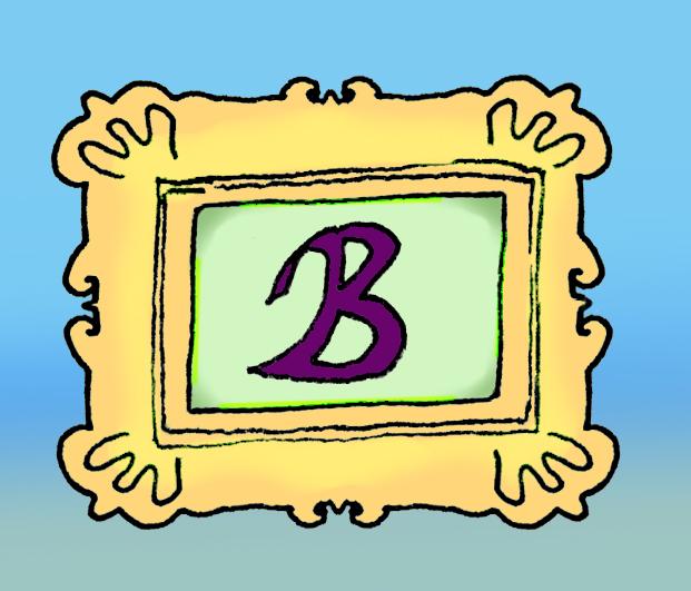 Betsy Yaros frame icon