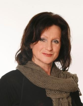 Irmgard Hummel Personensuche Kontakt Bilder Profile