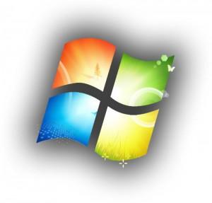 Window, Java and Flash Updates!