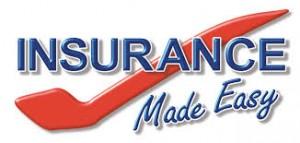 InsuranceEasy