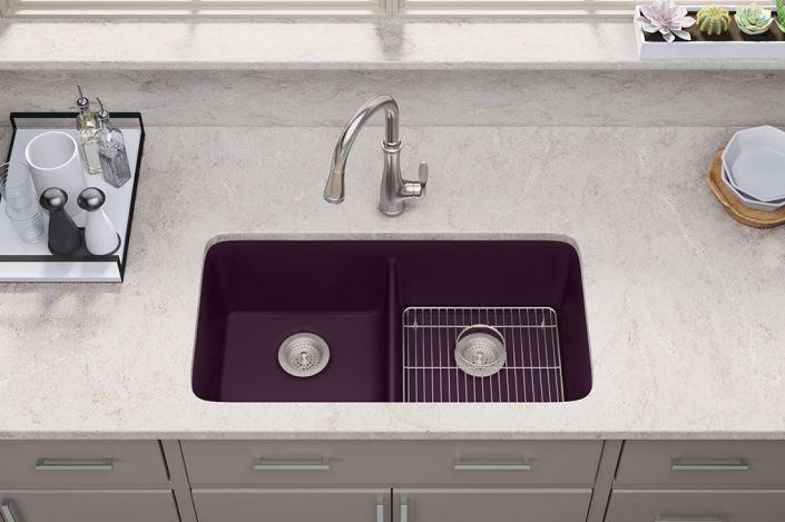 bath and kitchen showroom in collegeville pa weinstein supply