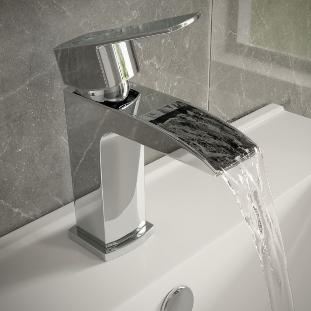 basin taps bathroom basin taps