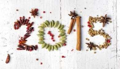 2015-as-food-spices