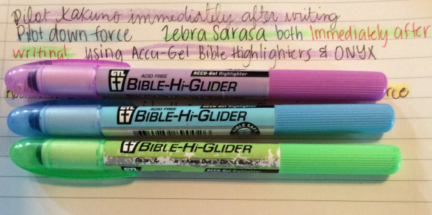 bible hi glider calgary buy
