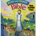 Jesus DVD - Easter