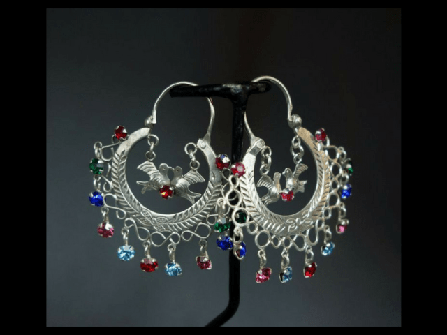 earing accessories 3