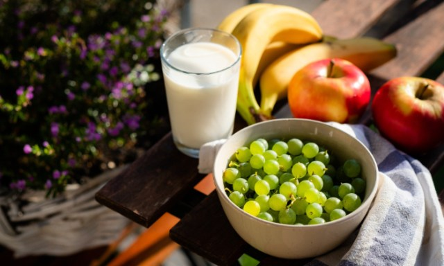 Viral Fever Diet in Hindi