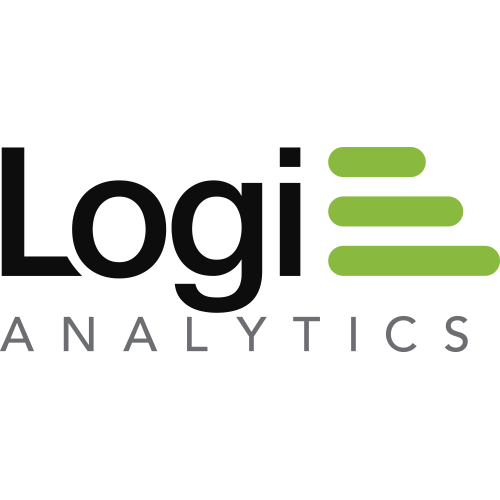 Image result for logi analytics