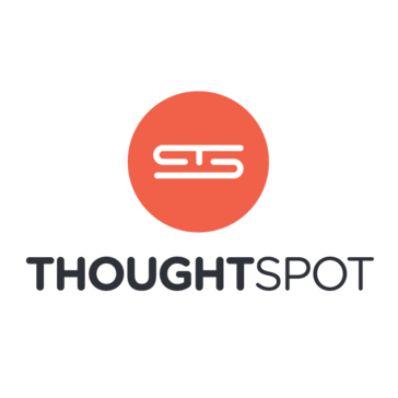 Image result for thoughtspot