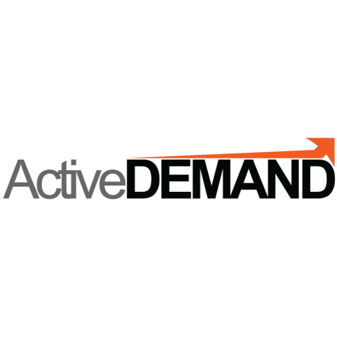 ActiveDEMAND Review – 2020 Pricing, Features, Shortcomings