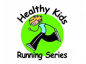 HKRS Logo-300x225