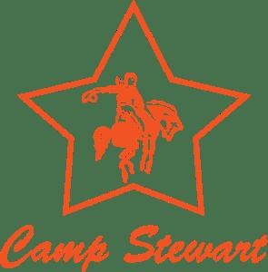 Camp Stewart Overnight Camp Texas