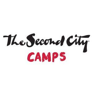 Second City Summer Camps