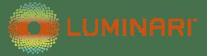 luminari company logo