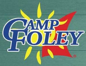 campfoleylogo