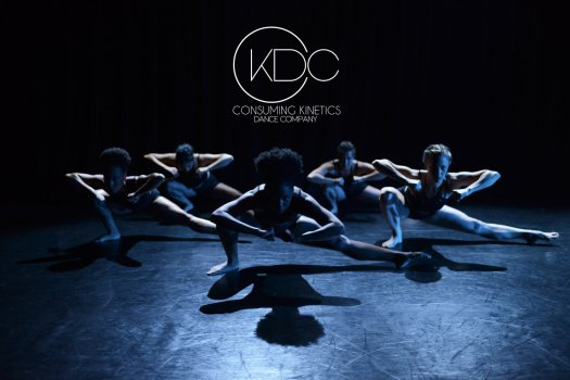 CKDC art and dance camps