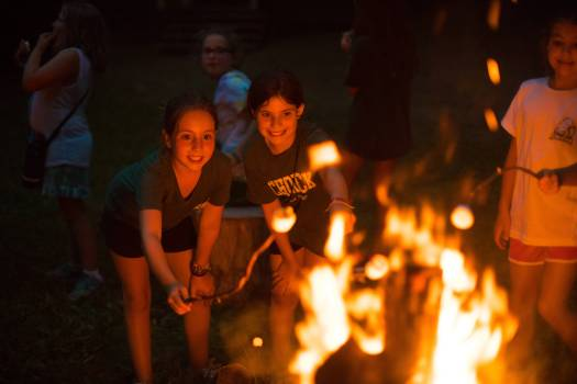 Camp Schodack | NY Summer Camps For Kids - Better Camp Finder