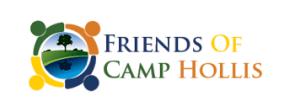 friends of camp hollis